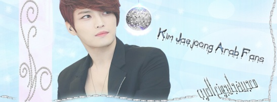 Kim Jaejoong22