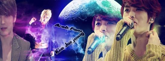 Kim Jaejoong38