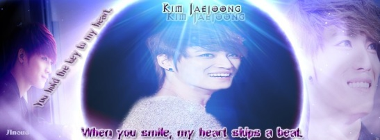 Kim Jaejoong41