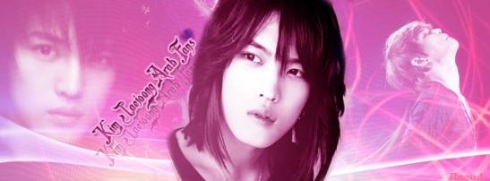Kim Jaejoong52
