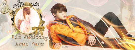 Kim Jaejoong53