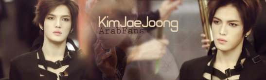 kimjaejoong arab fans