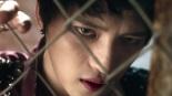 [MV]JYJ Get Out 317