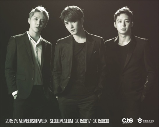 2015JYJMEMBERSHIPWEEK.jpg~original