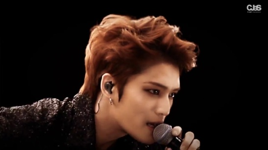 Kim Jaejoong - special gift  'YOU KNOW WHAT_' - Making Video (Making Film)(1) 130