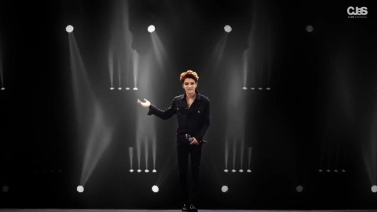 Kim Jaejoong - special gift  'YOU KNOW WHAT_' - Making Video (Making Film)(1) 209
