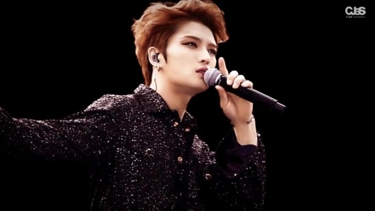 Kim Jaejoong - special gift  'YOU KNOW WHAT_' - Making Video (Making Film)(1) 490