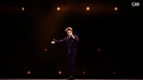Kim Jaejoong - special gift  'YOU KNOW WHAT_' - Making Video (Making Film)(1) 515