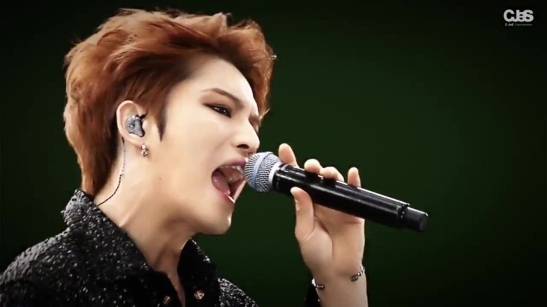 Kim Jaejoong - special gift  'YOU KNOW WHAT_' - Making Video (Making Film)(1) 584