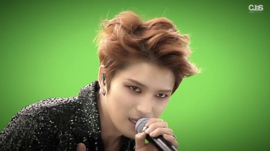 Kim Jaejoong - special gift  'YOU KNOW WHAT_' - Making Video (Making Film)(1) 598