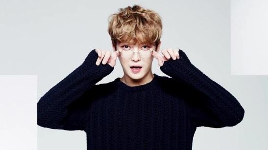 [Teaser] JYJ 리얼예능 '수확여행' 018