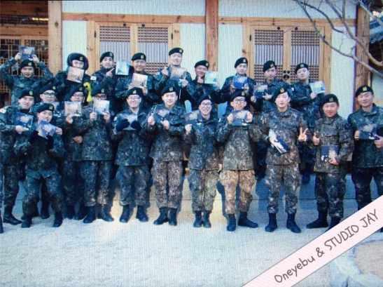 Cb4usFUUEAIiqoP.jpg~original