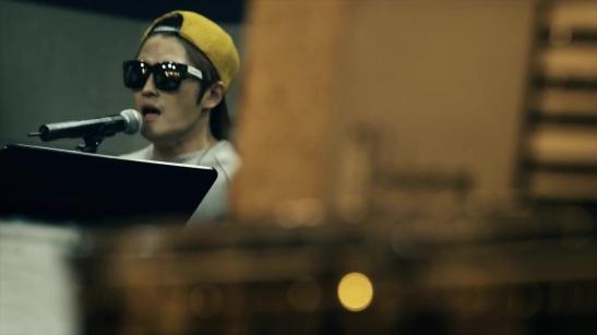 [M_V] 김재중(KIM JAE JOONG) - Love You More 144