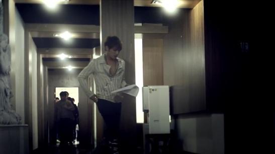 [M_V] 김재중(KIM JAE JOONG) - Love You More 172