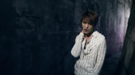 [M_V] 김재중(KIM JAE JOONG) - Love You More 178