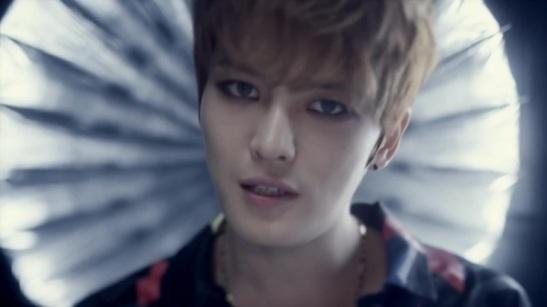 [M_V] 김재중(KIM JAE JOONG) - Love You More 181