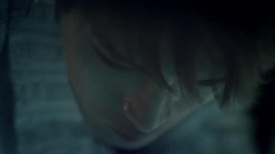 [M_V] 김재중(KIM JAE JOONG) - Love You More 195