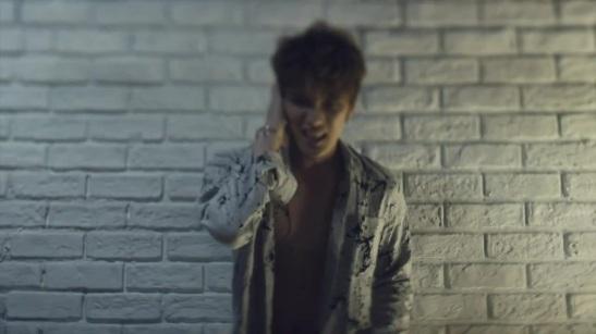[M_V] 김재중(KIM JAE JOONG) - Love You More 201