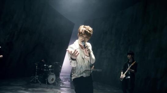 [M_V] 김재중(KIM JAE JOONG) - Love You More 293