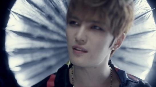 [M_V] 김재중(KIM JAE JOONG) - Love You More 313