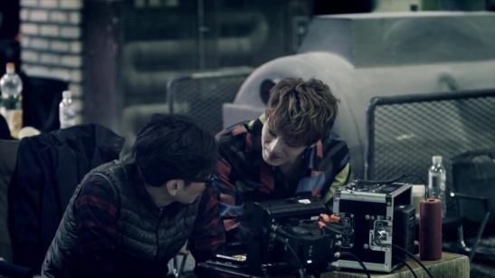 [M_V] 김재중(KIM JAE JOONG) - Love You More 390
