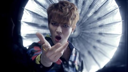 [M_V] 김재중(KIM JAE JOONG) - Love You More 473