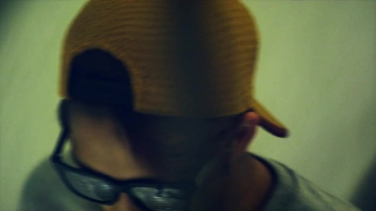 [Teaser] 김재중(KIM JAE JOONG) - Love You More 026