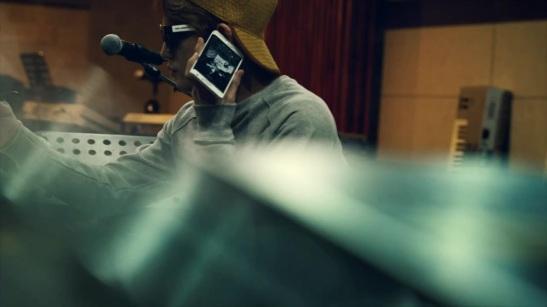 [Teaser] 김재중(KIM JAE JOONG) - Love You More 142