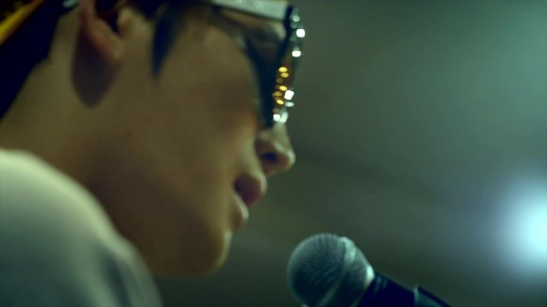 [Teaser] 김재중(KIM JAE JOONG) - Love You More 237