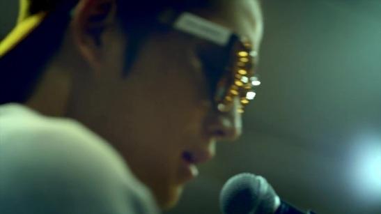 [Teaser] 김재중(KIM JAE JOONG) - Love You More 250