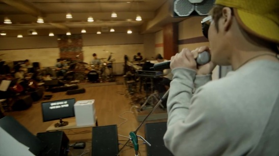 [Teaser] 김재중(KIM JAE JOONG) - Love You More 300