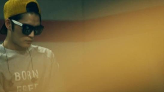 [Teaser] 김재중(KIM JAE JOONG) - Love You More 335