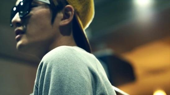 [Teaser] 김재중(KIM JAE JOONG) - Love You More 349