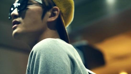[Teaser] 김재중(KIM JAE JOONG) - Love You More 354