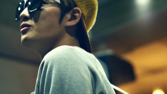 [Teaser] 김재중(KIM JAE JOONG) - Love You More 361