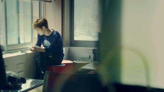 [Teaser] 김재중(KIM JAE JOONG) - Love You More 383
