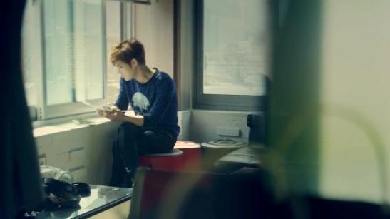 [Teaser] 김재중(KIM JAE JOONG) - Love You More 393