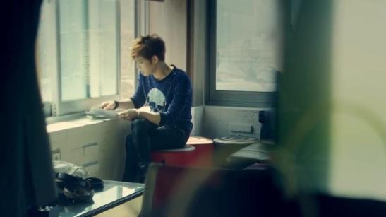 [Teaser] 김재중(KIM JAE JOONG) - Love You More 412