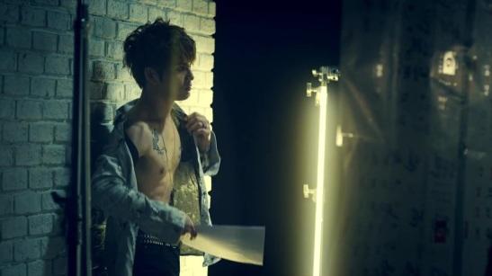 [Teaser] 김재중(KIM JAE JOONG) - Love You More 417