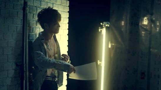 [Teaser] 김재중(KIM JAE JOONG) - Love You More 429