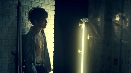[Teaser] 김재중(KIM JAE JOONG) - Love You More 442