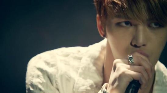 [Teaser] 김재중(KIM JAE JOONG) - Love You More 485