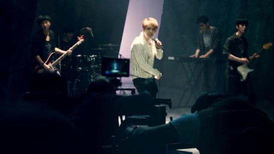 [Teaser] 김재중(KIM JAE JOONG) - Love You More 508