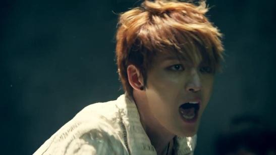 [Teaser] 김재중(KIM JAE JOONG) - Love You More 545