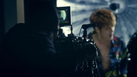 [Teaser] 김재중(KIM JAE JOONG) - Love You More 625