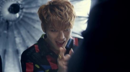 [Teaser] 김재중(KIM JAE JOONG) - Love You More 679