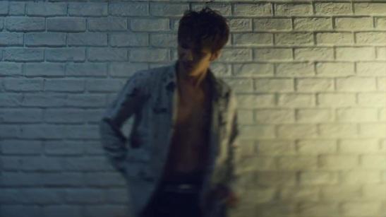 [Teaser] 김재중(KIM JAE JOONG) - Love You More 700
