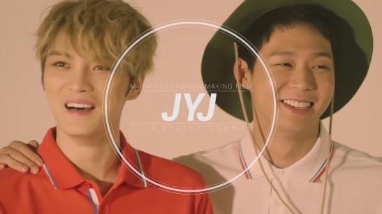 M-LIMITED JYJ MAKING-HD 056