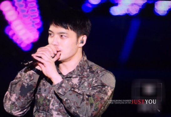 justyou_jj_04